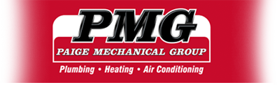 Paige Mechanical Group